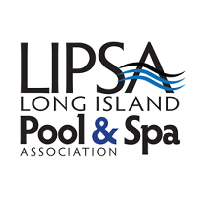 Majestic Pool Service Company Long Island Pool & Spa Association
