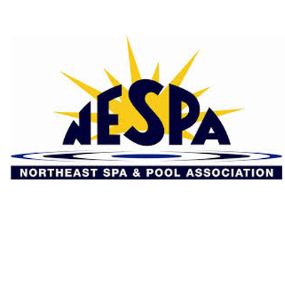Majestic Pool Service Company Northeast Spa & Pool Association