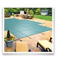 Pool Safety Covers 1