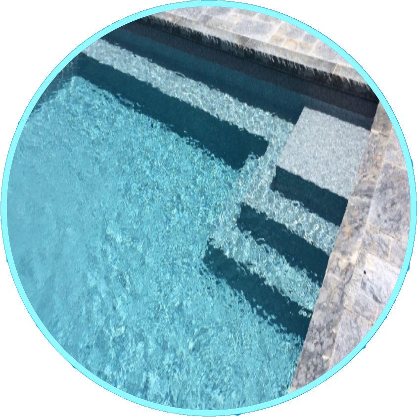 Your Pool Opening Options For Summers