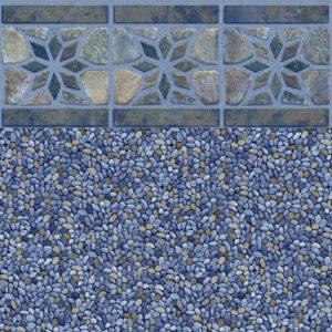Cape-Elizabeth-Tile