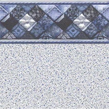 Caswell-Beach-Tile-Textured
