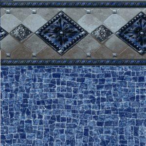 Cocoa-Beach-Tile