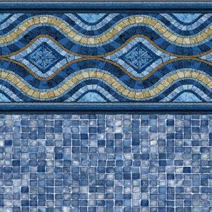 Corolla-Beach-Tile
