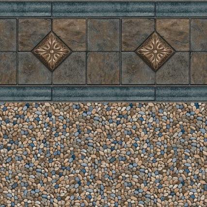 Crown-Haven-Tile