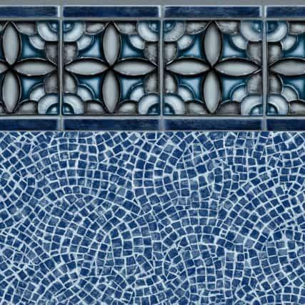Crystal-Cove-Tile