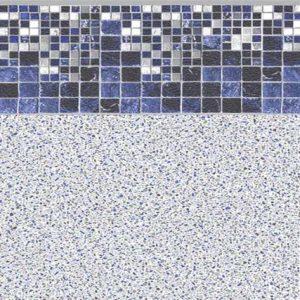Gladstone-Tile