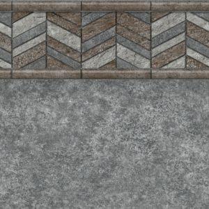 Herringbone-Tile