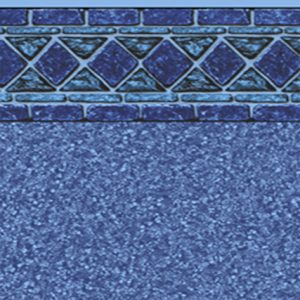 Jamaica-Tile