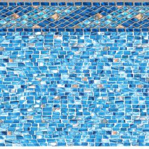 Luxe-Gemstone-Tile