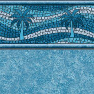 Margarita-Island-Tile