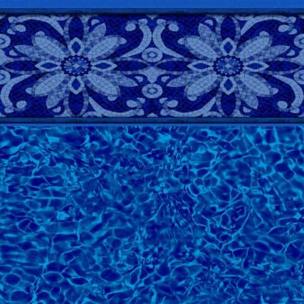 Sea-Blossom-Tile
