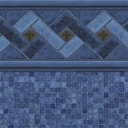 Siesta-Key-Tile