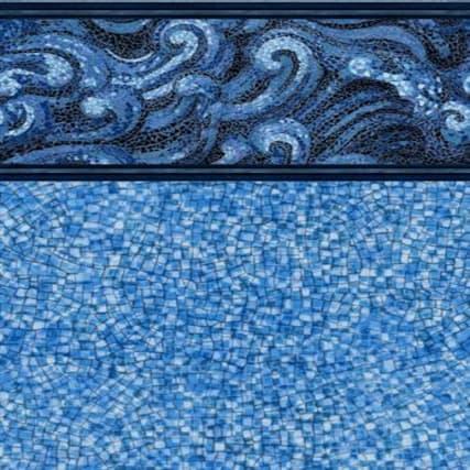 Windswept-Tile